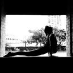 Meryl Currie Yoga Teacher GuruCat